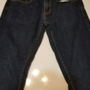 American Eagle Mens 31x30 Skinny Jeans